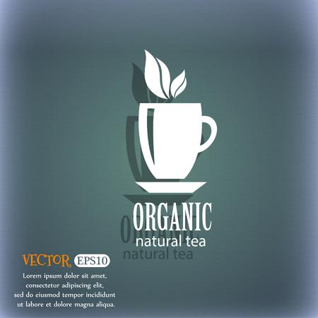 marjoram: Organic natural tea