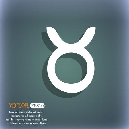 ecliptic: Taurus