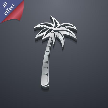palmtrees: Palm