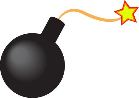 Bomb Çizim