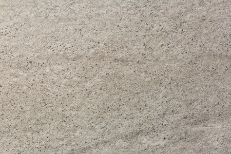 Real natural marble stone texture and surface background Stock Photo