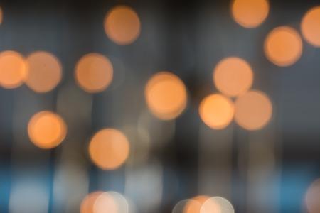 Blur background Imagens
