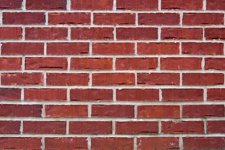 wall textures: Brick texture background Stock Photo
