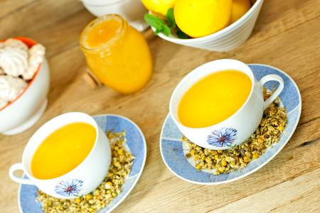 chamomile tea: Chamomile tea  camomile tea