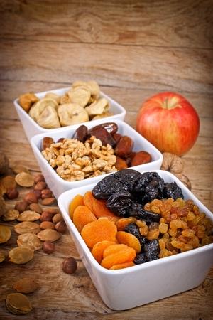 alimentacion sana: Alimentaci�n saludable