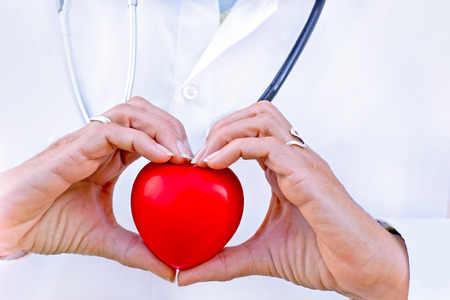 health care protection: Health concept - responsibility towards health