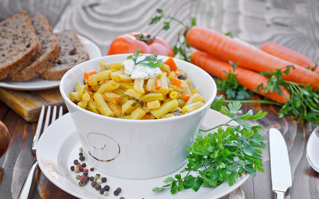 ejotes: frijoles amarillos - jud�as verdes