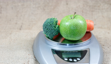 moderate: Proper nutrition, moderate and proper nutrition guarantees good health