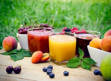 brambleberry: Fruit juice - healthy drinks (beverage)