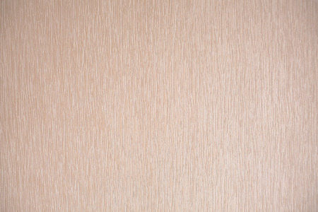 Beige clean textured wallpaper background photo