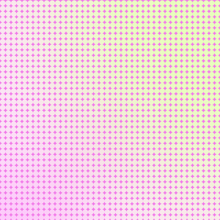 dotted background: Abstract Dotted Background. Vector Illustration.