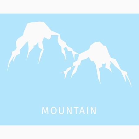 mountain top: mountain top
