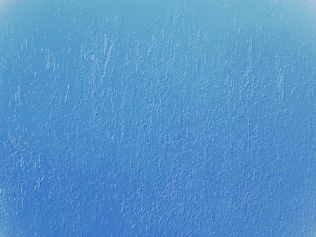 one blue glass iced texture background illustration Stock Illustration - 9016640