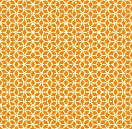 seamless geometric background Stock Vector - 19069807