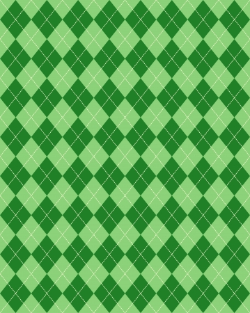 Sweater Background Vector