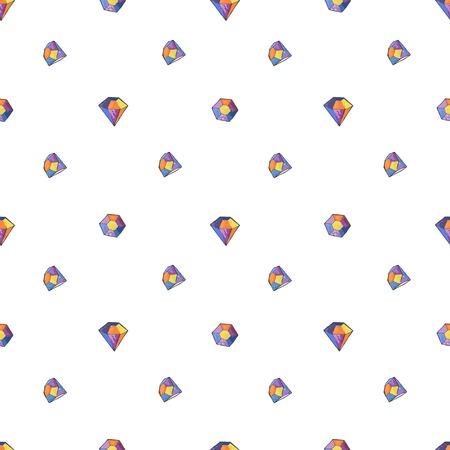 diamond background: glamor diamond background