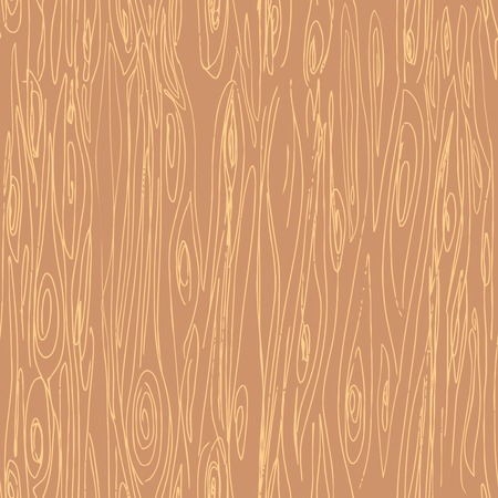 furniture detail: wood texture