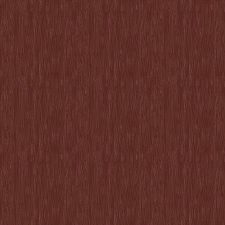 hardwood flooring: Бесшовные рисованной текстура древесины, векторные иллюстрации