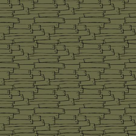 hardwood flooring: текстура древесины