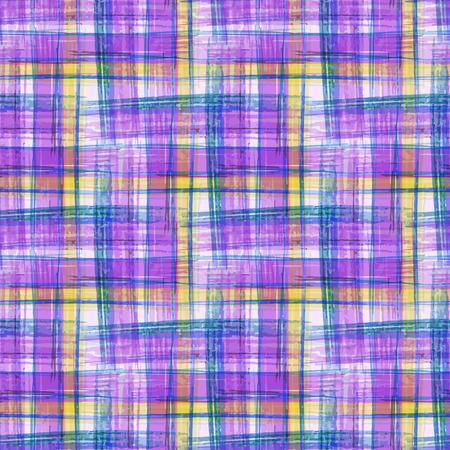 checkered pattern: checkered pattern Illustration