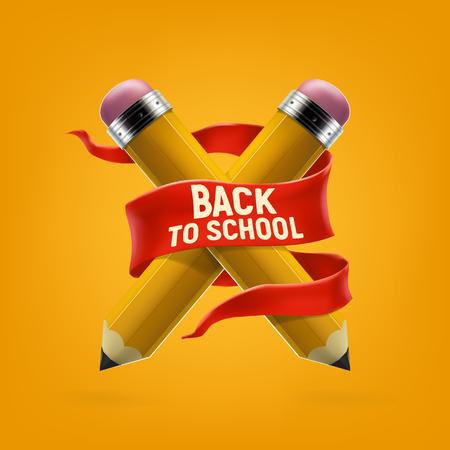 学校のポスターに戻る  イラスト・ベクター素材