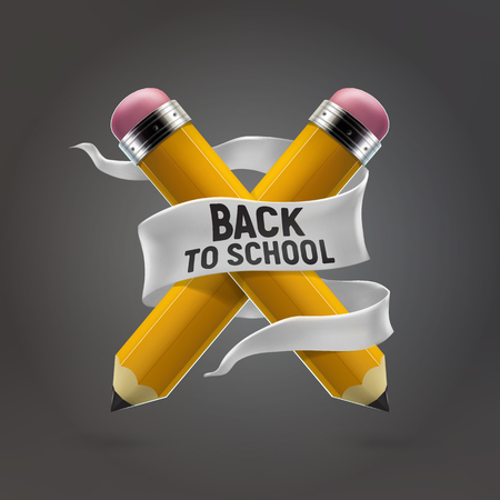 modify: Back to school poster