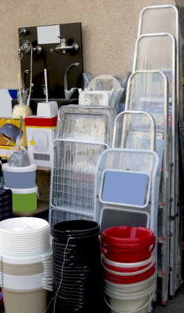 household goods: household goods for the home