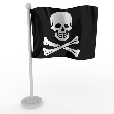117 Capture The Flag Stock Vector Illustration And Royalty Free ...