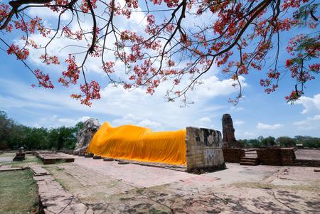 buddhist: buddhist Stock Photo