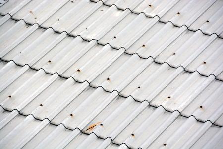rooftile: