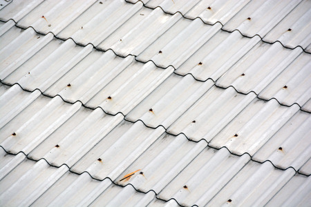 rooftile: The roof-tile take on the building