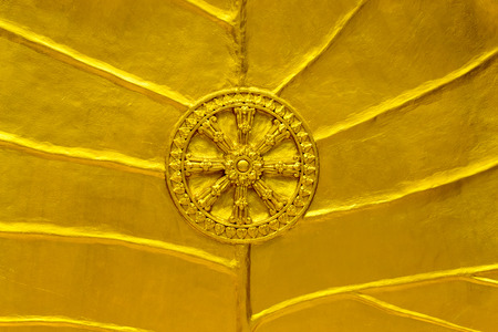 dhamma: Ciclo Dhamma