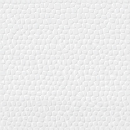 synthetically: foam Background Illustration
