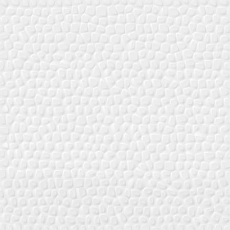 polystyrene: foam Background Illustration