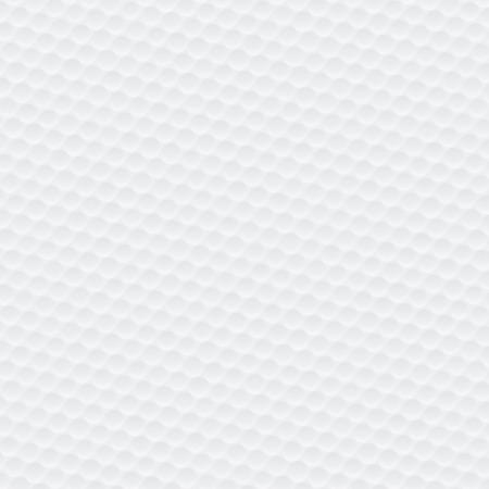 texture: Golf textura de fondo Vectores