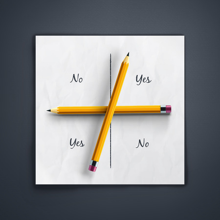 Charlie, Charlie, are you here (Charlie challenge),