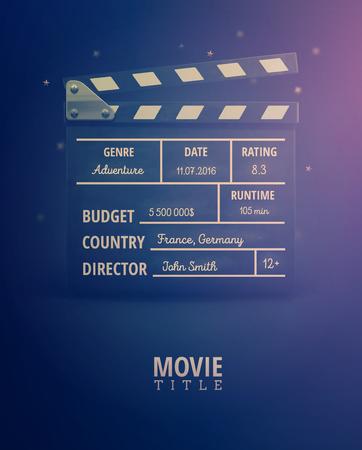 Tleskat deska, informace o film, eps 10