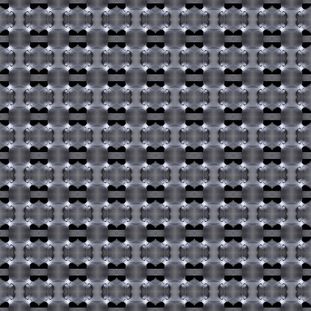 A texture or pattern made by repeating an image of a panorama. Suitable for background/backdrop.
