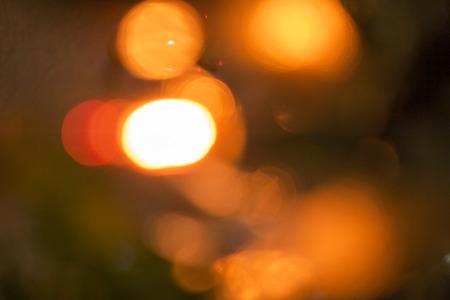 arcering lichten