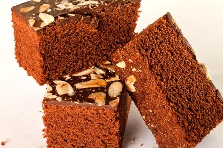 eatable: Eatable chocolate brownie cake