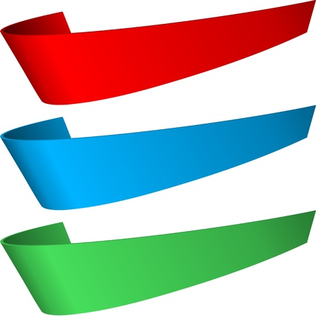 Stripes Stock Vector - 9097398