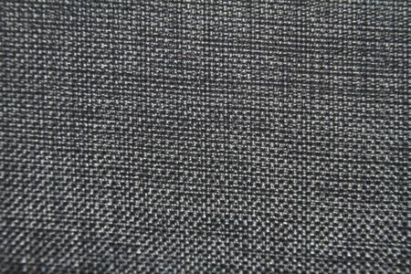 Texture Stock Photo - 9097435