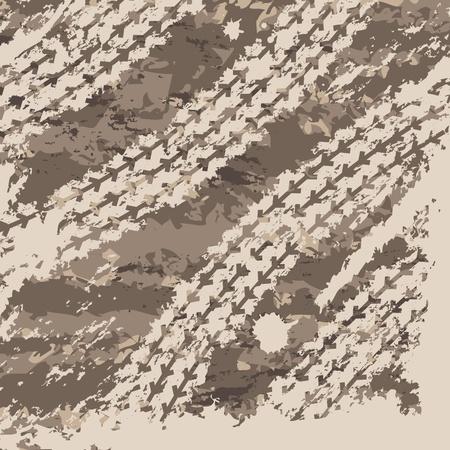 huellas de neumaticos: Fondo de huellas de neum�ticos