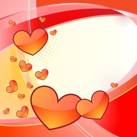 Valentines day(5).jpg Vector