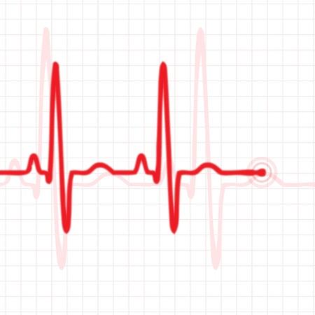 puls: Impuls czerwony