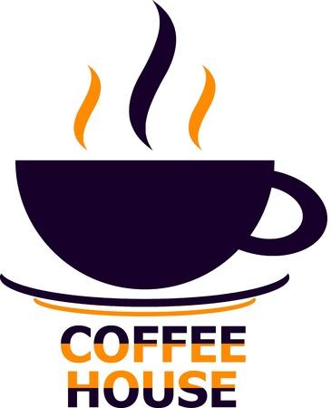 coffee company: Coffee company