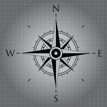windrose: Wind rose