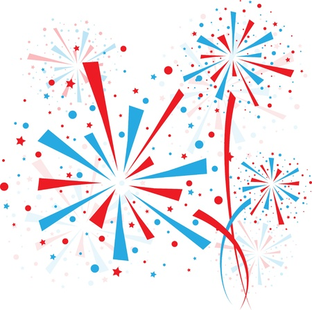 traditional events: Firework