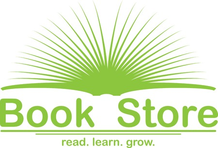 book store: Book store Illustration