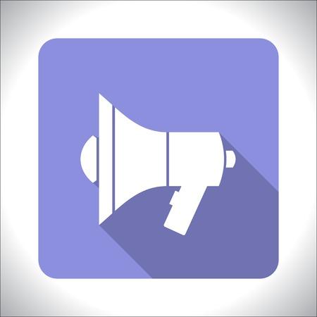 mouthpiece: Mouthpiece icon